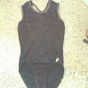Other - Elite Sportswear Leotard